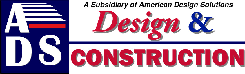 ADS Design & Construction